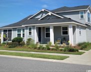 1780 A Culbertson Ave., Myrtle Beach image