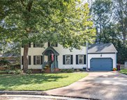 605 Green Oaks Court, South Chesapeake image