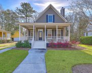 5096 Coral Reef Drive, Johns Island image