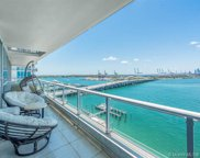 540 West Ave Unit #1112, Miami Beach image