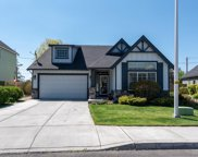 2893 SW 50th, Redmond image