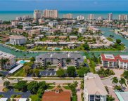 870 Collier Ct Unit 204, Marco Island image