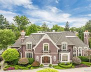 41 Renaud Rd, Grosse Pointe Shores image