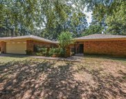 5051 Town North  Drive, Shreveport image