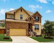 24618 Glass Canyon, San Antonio image