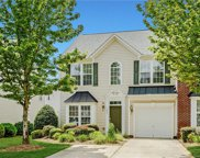 162 Snead  Road, Fort Mill image