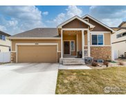8744 15th St Rd, Greeley image
