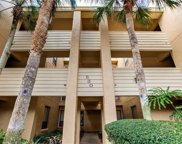 530 Cranes Way Unit 201, Altamonte Springs image