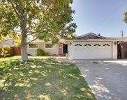 5653 Enning Ave, San Jose image