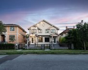 2034 W 42nd Avenue, Vancouver image