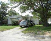 7463 Mohawk Avenue, Fort Worth image