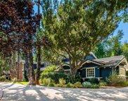 5255 Round Meadow Road, Hidden Hills image