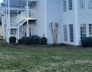 7404 Riverview Knoll Court, Clemmons image