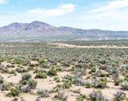 61 W Sierra View Drive, Smith image