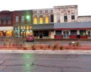 109 E Main Street, Whitesboro image