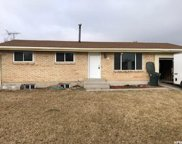 3846 W Moorgate Ave, West Valley City image
