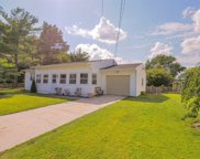 144 Exton Road, Somers Point image