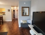 7 Lakeshore Cir Unit #134, Crossville image