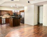 2455 Serene Avenue Unit 222, Las Vegas image