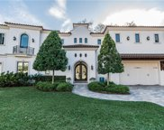 4202 W Beachway Drive, Tampa image