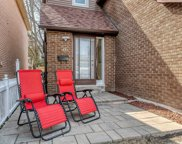 66 Deanscroft Sq, Toronto image