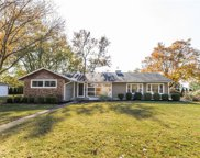 109 Grandison  Road, Greenfield image