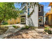 N 519 N Whitcomb St, Fort Collins image