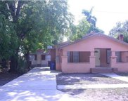 2822/2826 LINCOLN BLVD, Fort Myers image