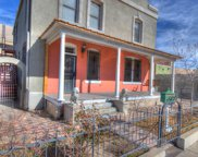 415 Coal Avenue SW, Albuquerque image
