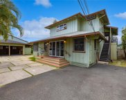 275 N Kainalu Drive, Kailua image