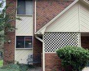 3207 E Shamrock Unit 26, Tallahassee image
