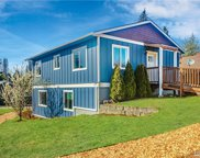 9209 3rd Ave NW, Seattle image