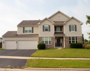 432 Windett Ridge Road, Yorkville image