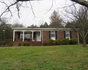 195 Stone Lane, Gainesboro image