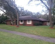 909 Antelope Trail, Winter Springs image