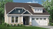 5039 Sundrop Ln., Little River image