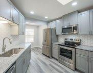 17004 N 107th Avenue, Sun City image