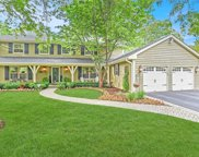 311 Whitmore Lane, Lake Forest image
