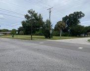 8602 N Grady Avenue, Tampa image