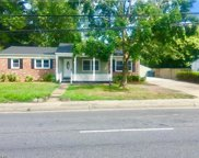 556 S Rosemont Road, South Central 1 Virginia Beach image