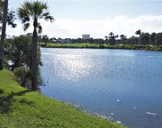 12181 Kelly Sands WAY Unit 1533, Fort Myers image