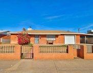 4240 W Pinchot Avenue, Phoenix image