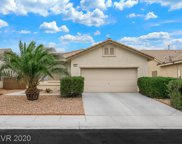 4721 Vincent Hill Court, North Las Vegas image