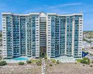 201 S Ocean Blvd. Unit 1406, North Myrtle Beach image