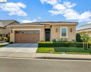 1667 Pinot Pl, Brentwood image