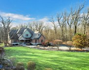 21438 Plank Trail Drive, Frankfort image