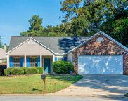 615 Westbury Way, Simpsonville image
