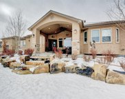 3526 Hearthfire Drive, Fort Collins image
