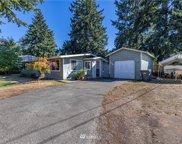 8106 Oakridge Drive SW, Lakewood image