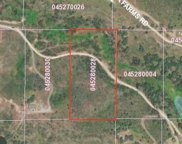 Marsha Way 5 Acres, Igo image